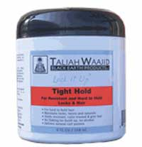 Tight Hold Lock It Up (6oz)