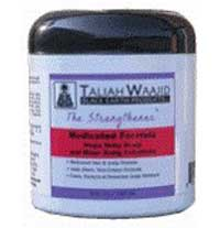 Medicated Strengthener (6 oz)